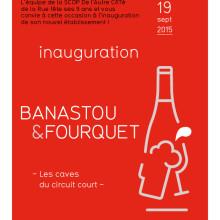 Flyer19septembre-InaugurationB&F-recto