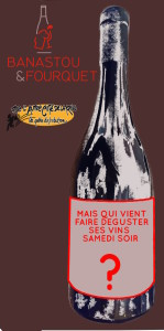 bouteille-qui-vient